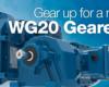 Wg20_E_970X300