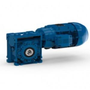cropped-motoreductoare-cu-roti-dintate-cilindrice-si-cu-angrenaj-melcat.jpg