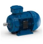 motoare IEC standardizate