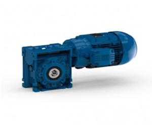 motoreductoare cu roti dintate cilindrice si cu angrenaj melcat