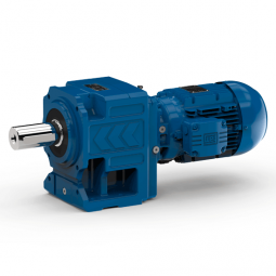 watt_helical_geared_motor_motoreductoare_cilindrice_