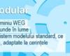 Weg_Integral_Modular